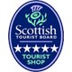 Scottish Tourist Board Mobile