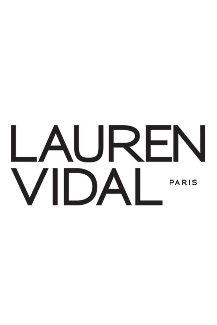 Laren Vidal Paris